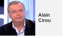 alain_cirou