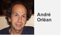 Andre_Orlean
