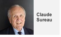 Claude_Sureau