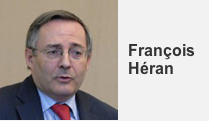 Fran_ois_Heran
