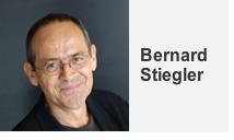 Bernard_Stiegler