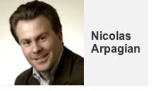 Nicolas_Arpagian