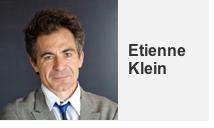 Etienne_Klein