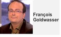 Fran_ois_Goldwasser