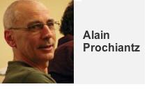 Alain_Prochiantz