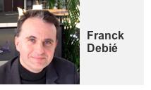 Franck_Debie