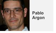 Pablo_Argon
