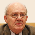 Jean-Luc Domenach