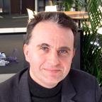 Franck Debié