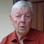 Pierre-Louis Ménard