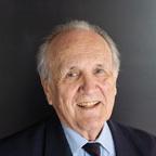 Claude Sureau