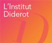L'Institut Diderot