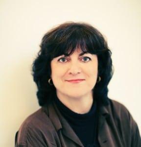 Dominique Leglu