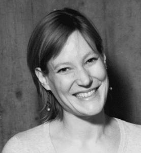 Aline Grange