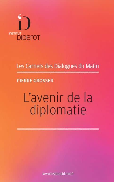 lavenirdeladiplomatie