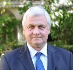 Alexandre Orlov