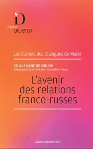 avenir relations rancorusses