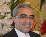Ali Ahani