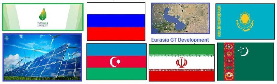eurasiagtdevelopment