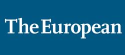 europeans
