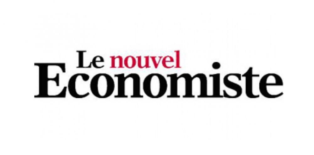 nouveleconomiste