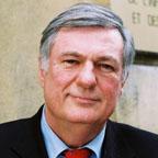 Alex Türk