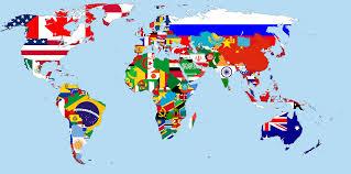 nationalité3