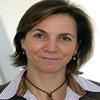 Florence Lustman