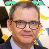 Jean-Philippe HUBSCH
