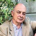 Marc Soléry